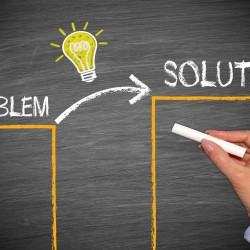 In Ressources Comment bien présenter son produit auprès de ses clients pour recueillir l'intérêt ?