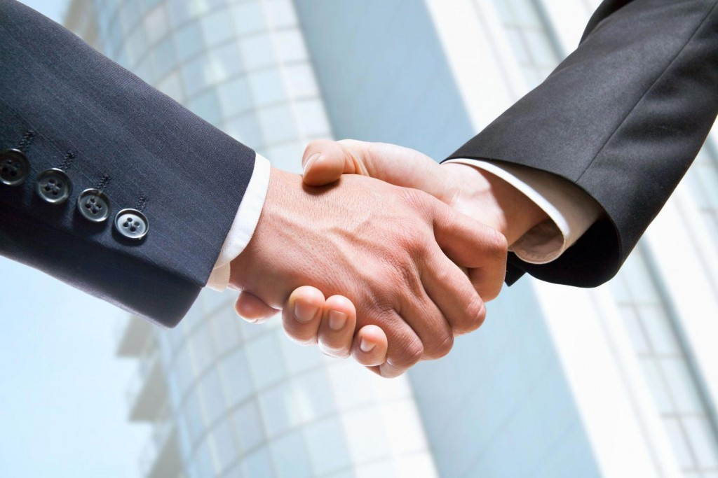 In Ressources Comment communiquer pour entretenir des relations personnelles et professionnelles constructives ?