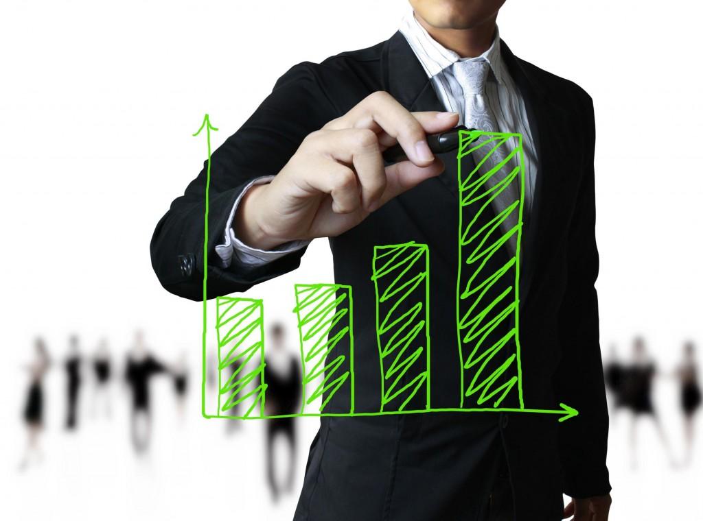 Comment développer votre chiffre d'affaires