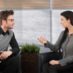 In Ressources Connaissez vous-le-coaching-COMMERCIAL