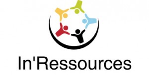 Logo In Ressources